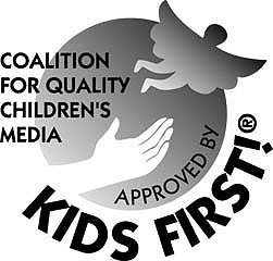 Kids First Endorsement
