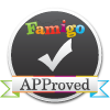 2BME-Cognitive-Kid-Inc-famigo-approved-badge-for-best-iPad-apps_100