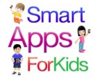 Smart Apps forKids