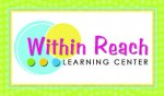 Within Reach Learning Center